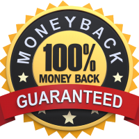money-back-guarantee-graphy-finance-badge-others-png-clip-art